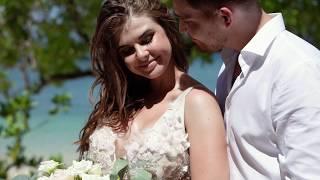 Свадьба Пхукет