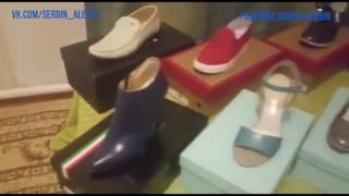 Обувь за криптовалюту OneCoin покупки за Ванкоин в Казахстане повседневные вещи