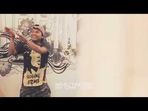 Navoj Tiartrop : Mari Bernyanyi (NEW TAKE)
