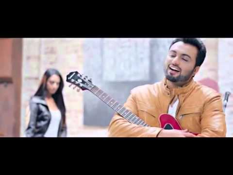 Sanwala Rang Punjabi Latest Song.