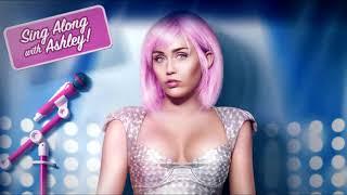 Miley Cyrus - On A Roll (Ashley O from Black Mirror) (Audio HQ)