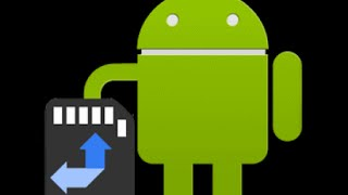 видео Android не видит карту памяти Micro SD — как исправить
