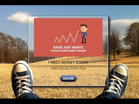 how to make quick money today
