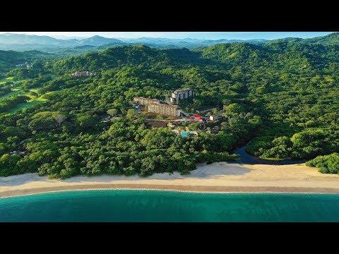 W COSTA RICA - RESERVA CONCHAL - Cabo Velas, Costa Rica