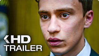 THE GOOD NEIGHBOR: Jeder hat ein dunkles Geheimnis Exklusiv Trailer German Deutsch (2017)