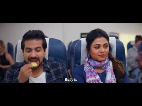 Download New Marathi movie