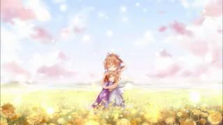Clannad OST ~ Nagisa
