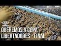 Popular Videos - Queremos a Copa & 2017 Copa Libertadores