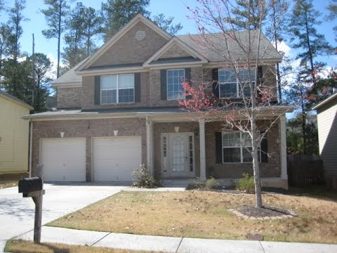 Rent to Own , Lease Purchase Snellville, Ga