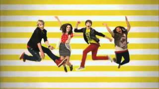 Austin Moon (Ross Lynch) - Without you (Opening-Sub español) - Austin & Ally [HD]
