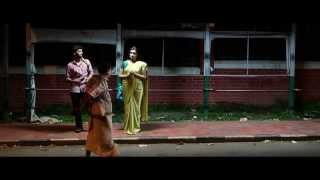 For Hire Malayalam Short Film ( with Eng Sub/T)