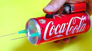 WOW! 20 GRAZY LIFE HACKS AND CREATIVE IDEAS