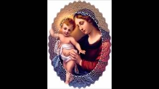 Ave Maria (Barry Manilow)