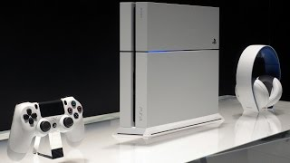 (NOT WORKING)How to get free Pre-order games on ps4