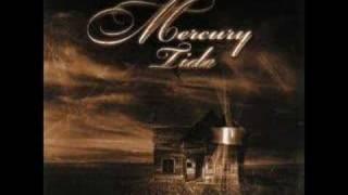 Mercury Tide - Back To Reality