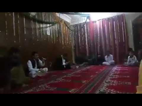 Hafiz Nasir Ansari Poetry In Jamia Ahlulbait Islamabad GB Nasir Odchen Nasir Ansari Kalam Nasir