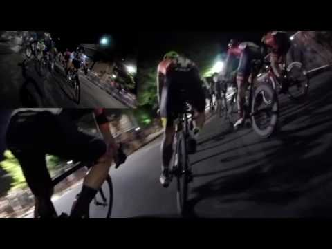 Athens Twilight Full- Speedweek 2017- First Internet Bank Cycling
