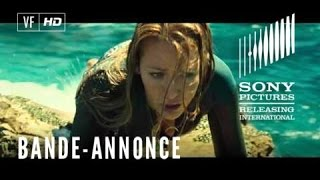 Instinct de Survie (The Shallows) - Bande-annonce - VF streaming