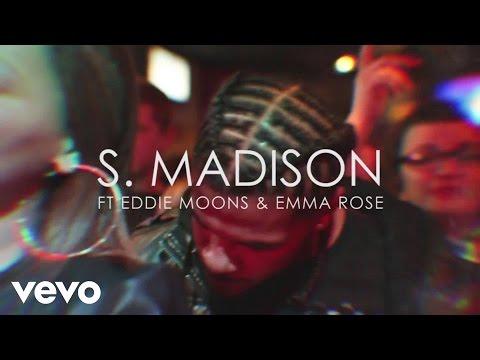 S. Madison - Take It All Back ft. Emma Rose
