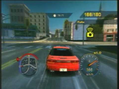 Genius TVGo A03-IPTV Driver FREE
