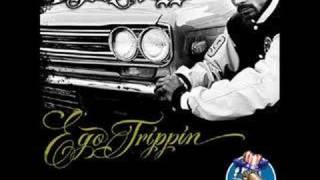 Hi-Definition - Lupe Fiasco (Feat. Snoop Dogg & Pooh Bear)
