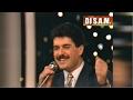 Ragheb Alama - La Tel3ab Belnar - Concert I راغب علامة - لا تلعب بالنار - حفلة