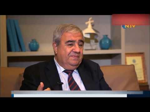 Irak Kerkük şehrinde Türkmen varlığı - belgesel