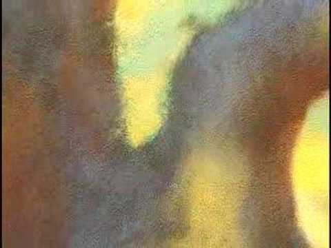 Big Sur Artist Melissa Lofton