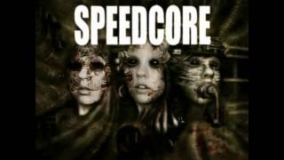 Speedcore Terrorcore