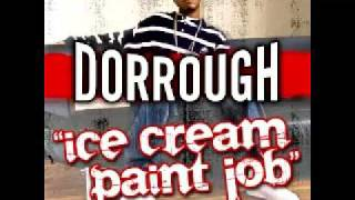 Download Dorrough ice cream paint job MP3 song and Music Video