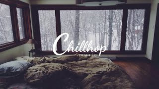 chillhop summer