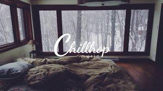 Download Chillhop Essentials - Winter 2016 [Instrumental & Jazz Hip Hop Music] Mp3 and Videos