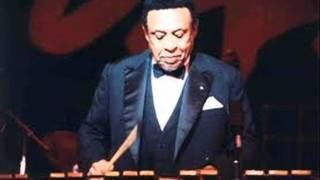 Lionel Hampton - Please sunrise (1973)