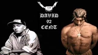Download 2pac ft. Eminem -