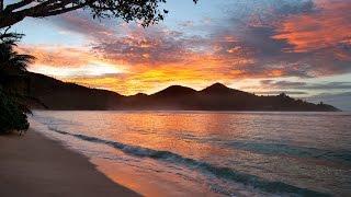 Best of Seychelles | Voyage Privé UK