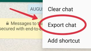 how-to-export-whatsapp-chats-into-text-files-and-send-any-social-media-application