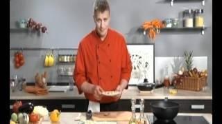 Специя Кулинарное шоу.16 серия.Китайская кухня.(02.07.2011)