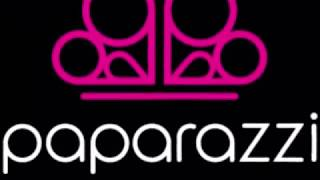 How to make a  Paparazzi Display