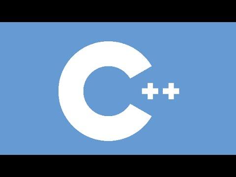Как посчитать количество цифр в числе c