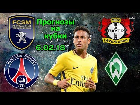 Прогнозы букмекеров на футбол лига чемпионов
