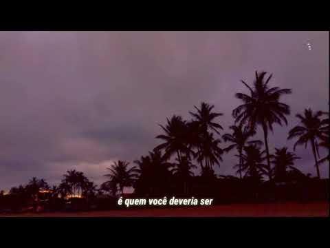Skyla Grey - Everything I Need (Legendado PT-BR) - TRILHA SONORA AQUAMAN