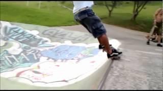 Baixar Fernando Bueno Skateboarding - 2012