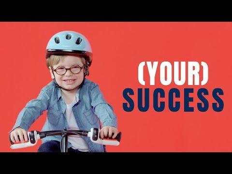 (YOUR) SUCCESS | Film Admissibles 2018 de SCBS