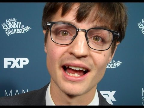 Simon Rich Creator