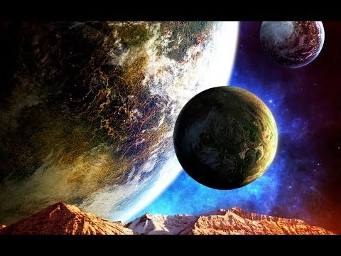 The Chronicles of our Extraterrestrial Gods with Dr. Rita Louise