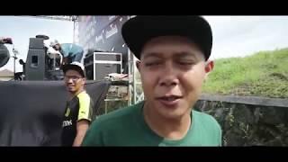 Video KARNAMEREKA - Pelabuhan Adikarta Kulon Progo #karnamerekalive download MP3, 3GP, MP4, WEBM, AVI, FLV Juli 2018