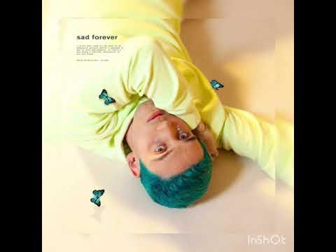 Lauv - Sad Forever (Clean)