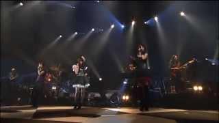 Yuki Kajiura - Sayonara Solitia