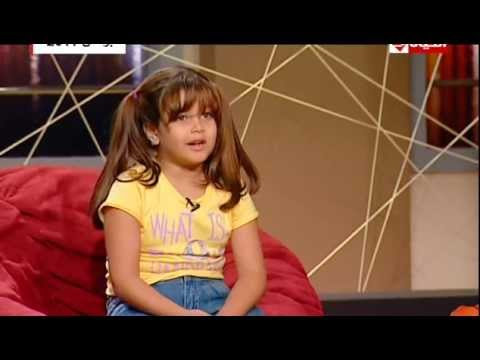 El Leila M3 Jana - Amr Abd el.Gelil / الليلة مع جنا - عمرو عبد الجليل