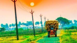 HAPPY BHIMAVARAM